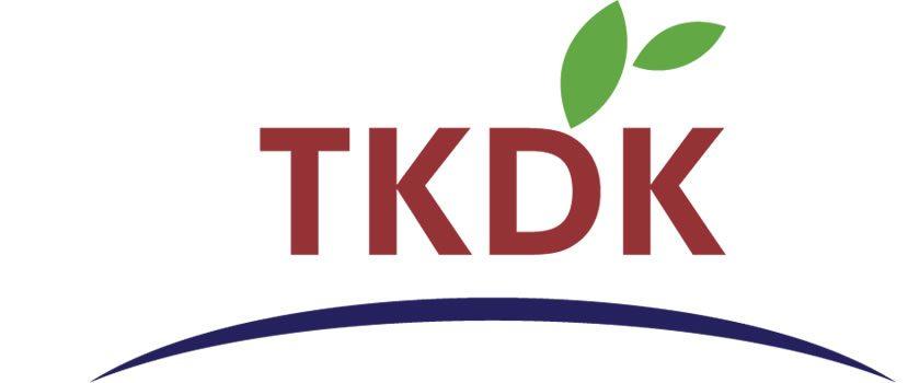 TKDK IPARD II